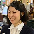宮崎 満海 サムネイル画像